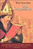 The Confessions: Saint Augustine (1565480848) by Boulding, Maria