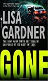 Gone (0553588079) by Lisa Gardner