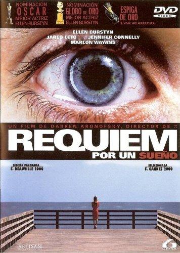 Requiem Por Un Sueño [DVD]