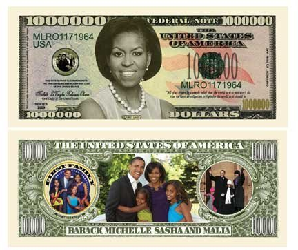 set-of-100-bills-michelle-obama-first-lady-first-family-million-dollar-bill-by-novelties-wholesale-b