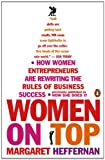 img - for Women on Top book / textbook / text book