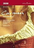 echange, troc Bizet - Carmen (Mcvicar, Jordan, Lpo, Von Otter)