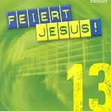 Image of Feiert Jesus! 13