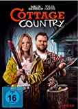 Cottage Country (DVD)