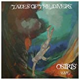 Tales Of The Divers - Live
