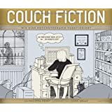 Couch Fiction: Wie eine Psychotherapie funktioniert