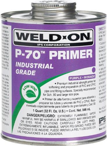 weld-on-10223-p-70-purple-pvc-cpvc-primer-low-voc-1-quart-can-with-applicator-cap-metal-can