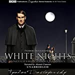 White Nights and Other Short Stories | Fyodor Dostoevsky