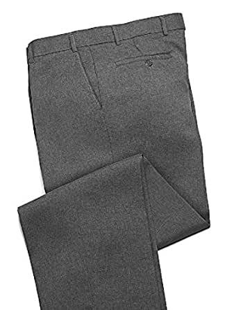 Haband Mens Clothing Review