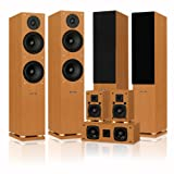 Fluance Cinema Surround Theater Speaker