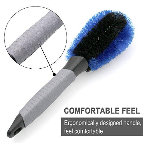 Aodoor-cerchioni-spazzola-per-lavaggio-auto-spazzola-per-cerchioni-auto-pneumatici-raggi-Spazzola-per-lavaggio-a-mano-blu