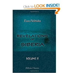 Revelation Chapter 8 - Truthnet