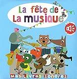 """Afficher """"La fête de la musique"""""""