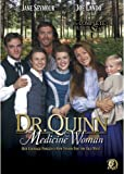 Dr. Quinn Medicine Woman - The Complete Season 6