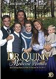 Dr. Quinn Medicine Woman - The Complete Season 6