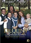 Dr. Quinn Medicine Woman - The Comple...