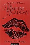 Vampire Academy T03 Baiser de l'ombre