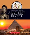 The Ancient World: Ancient Egypt