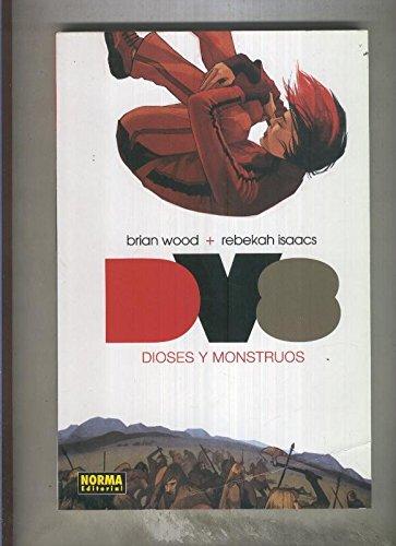 dv8-dioses-y-monstruos-cubierta-con-marca-dobles-en-angulo-inferior
