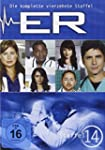 Emergency Room - Staffel 14 [6 DVDs]