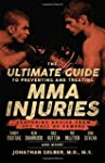 The Ultimate Guide to Preventing and...