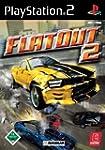 FlatOut 2 Uncut [UK]