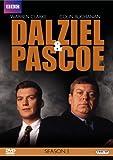 Dalziel & Pascoe: Season Three [DVD] [Region 1] [US Import] [NTSC]