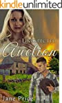 ROMANCE: Unexpected Auction: (Mail Or...