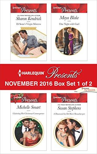 harlequin-presents-november-2016-box-set-1-of-2-di-siones-virgin-mistressclaiming-his-christmas-cons