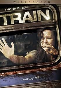 Train [Import]