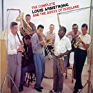 The Complete Louis Armstrong and The Dukes of Dixieland (Bonus Track Version)
