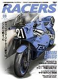 RACERS volume9 (2011) (SAN-EI MOOK)