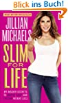 Slim for Life: My Insider Secrets to...
