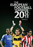 The UEFA European Football Yearbook 2012-13