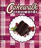Cakewalk Crosswords (Easy Crosswords)