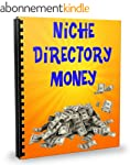 Niche Directory Money: How to Make Mo...