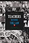 Teachers Beyond The Law