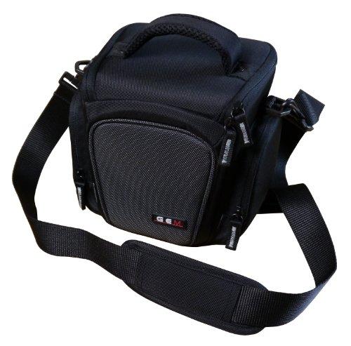 gem-top-loading-camera-case-for-sony-cyber-shot-dsc-h300-dsc-h400-dsc-hx400-dsc-hx400v-plus-limited-
