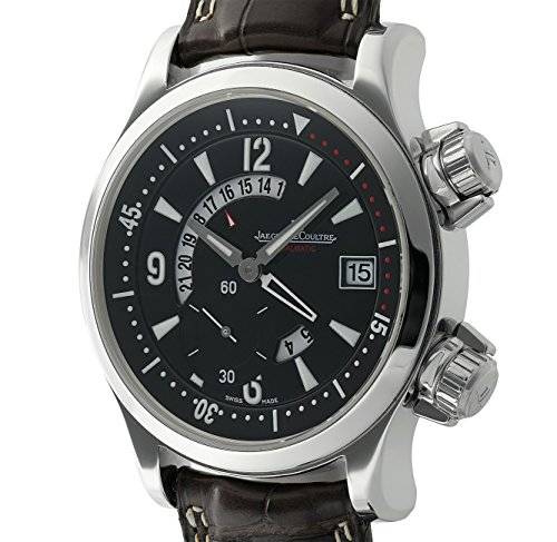 jaeger-lecoultre-master-compressor-automatic-self-wind-mens-watch-q1738470-certified-pre-owned