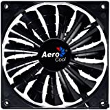 AeroCool Shark 120mm Black Edition Cooling Fan EN55413