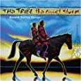 Tha quiet storm round dance songs by 