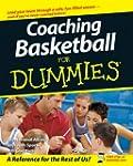 Coaching Basketball For Dummies�