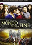 Mondo Senza Fine (4 Dvd)