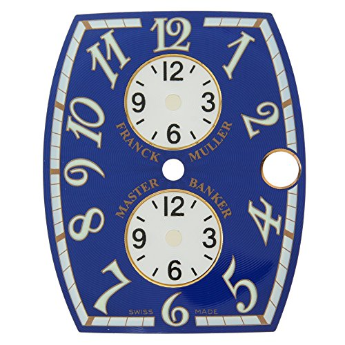 franck-muller-25-31-mm-master-banker-blue-white-unisex-watch-dial