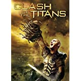 Clash Of The Titans [DVD] [2010]by Sam Worthington