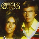 40/40by Carpenters