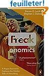Levitt:Freakonomics