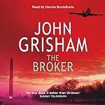 The Broker | John Grisham