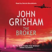 The Broker | [John Grisham]