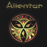 Alientar